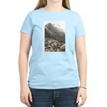 Katahdin Women's Light T-Shirt