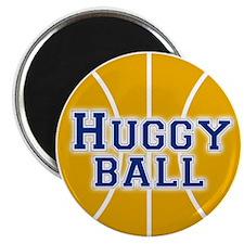 Huggy Ball Magnet