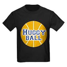 Huggy Ball T