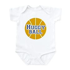 Huggy Ball Onesie
