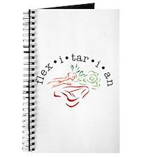 Flexitarian Journal
