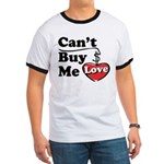 Can't Buy Me Love Ringer T