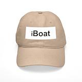 Boat Classic Cap