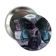 Fairy Kitty-Angel 2.25