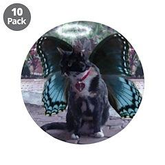 Fairy Kitty-Angel 3.5
