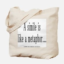 Other Products Tote Bag