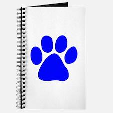 Cute Clue Journal