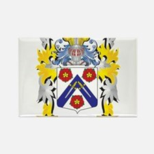 Findlay Coat of Arms - Family Crest Magnets