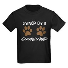 Owned By A Coonhound T