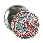 Lucky Chinese Dragon 2.25