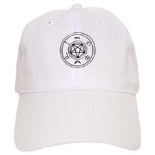 Unique Btvs Baseball Cap
