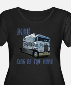 KW King Of The Road T
