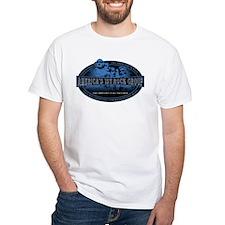 Americas First Rock Group Shirt