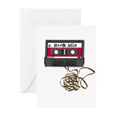 Tape! Greeting Cards