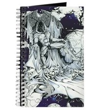 Demonbound Journal