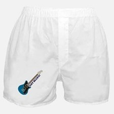 Got Blues? Boxer Shorts