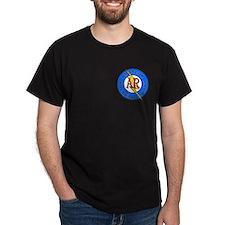 Sm AR Logo T-Shirt