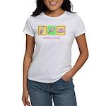 Sweet Thing Women's T-Shirt