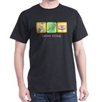Sweet Thing Dark T-Shirt