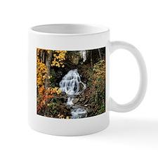 Allegheny Mountains Mug