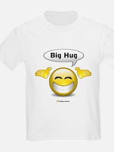 Big Hug Kids T-Shirt