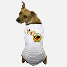 Potato Chips Dog T-Shirt