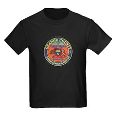 O.C. Urban Search & Rescue T