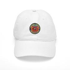 O.C. Urban Search & Rescue Baseball Cap