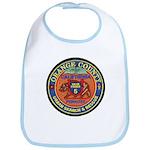 O.C. Urban Search & Rescue Bib