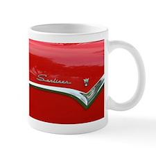 Sunliner Mug