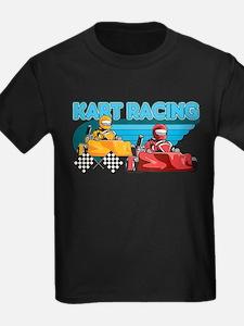 Kart Racing T