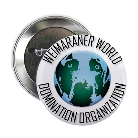 "WWDO Logo 2.25"" Button (10 pack)"