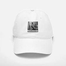 German - Make yourself at hom Baseball Baseball Cap