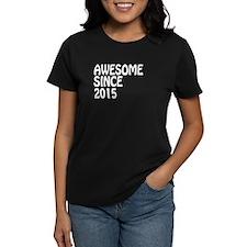 Women's Texican-American T-Shirt