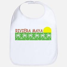 Riviera Maya, Mexico Bib