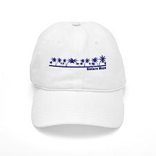 Riviera Maya, Mexico Baseball Cap