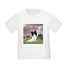 Cloud Angel & Papillon T