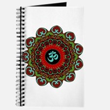 Om of Chaos Journal