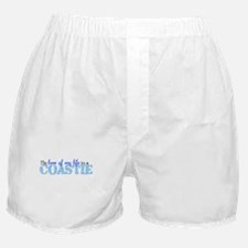 Love of My Life Boxer Shorts
