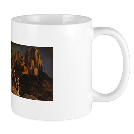 pied piper1347x413x96 mugs Mugs