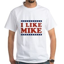 I Like Mike Shirt
