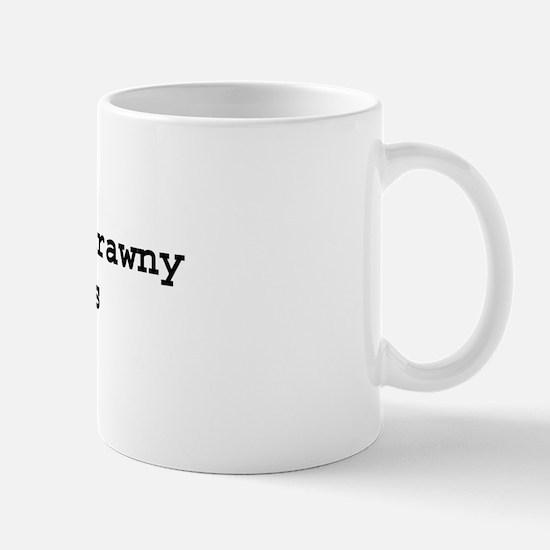 Unique Pale geeks Mug
