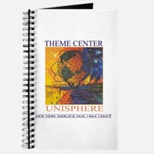 Theme Center - Unisphere Journal
