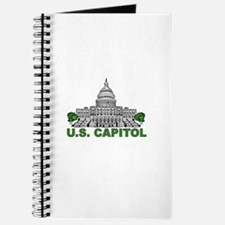 US Capitol Journal