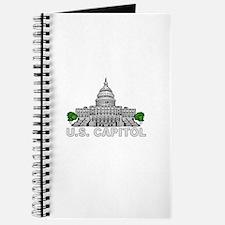 U.S. Capitol Journal