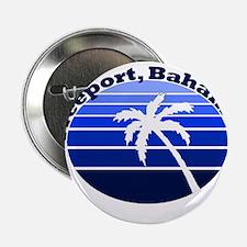 "Freeport, Bahamas 2.25"" Button"