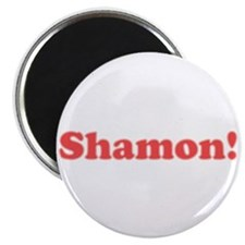 Funny Jackson 5 Magnet