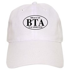 Your Fly is Open Baseball Cap