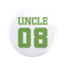 "New Uncle 08 3.5"" Button"
