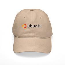 Gorro Ubuntu